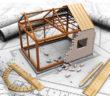 Construction logement