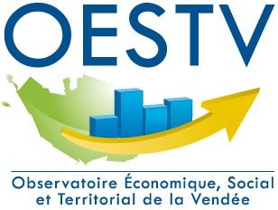 logo-OESTV