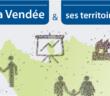2016-12-la-vendee-et-ses-territoires-v2