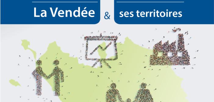 La Vendée & ses territoires – Dynamiques et évolutions récentes