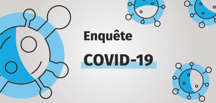 Enquête sur l'impact du COVID-19 sur l'activité des entreprises vendéennes – Mai 2020