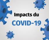 Veille sur les impacts du COVID-19 – 19 juin 2020